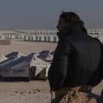 5 Refugios de emergencia para situaciones críticas