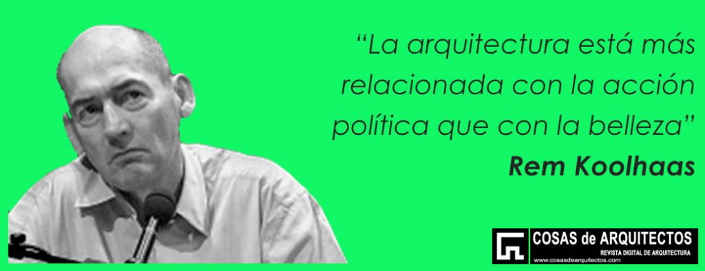 Rem-Koolhaas-arquitectura-politica-belleza