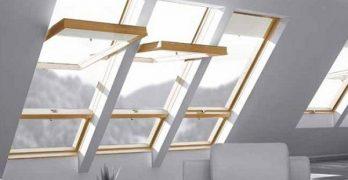 Renovar carpinteria exterior vivienda ventanas