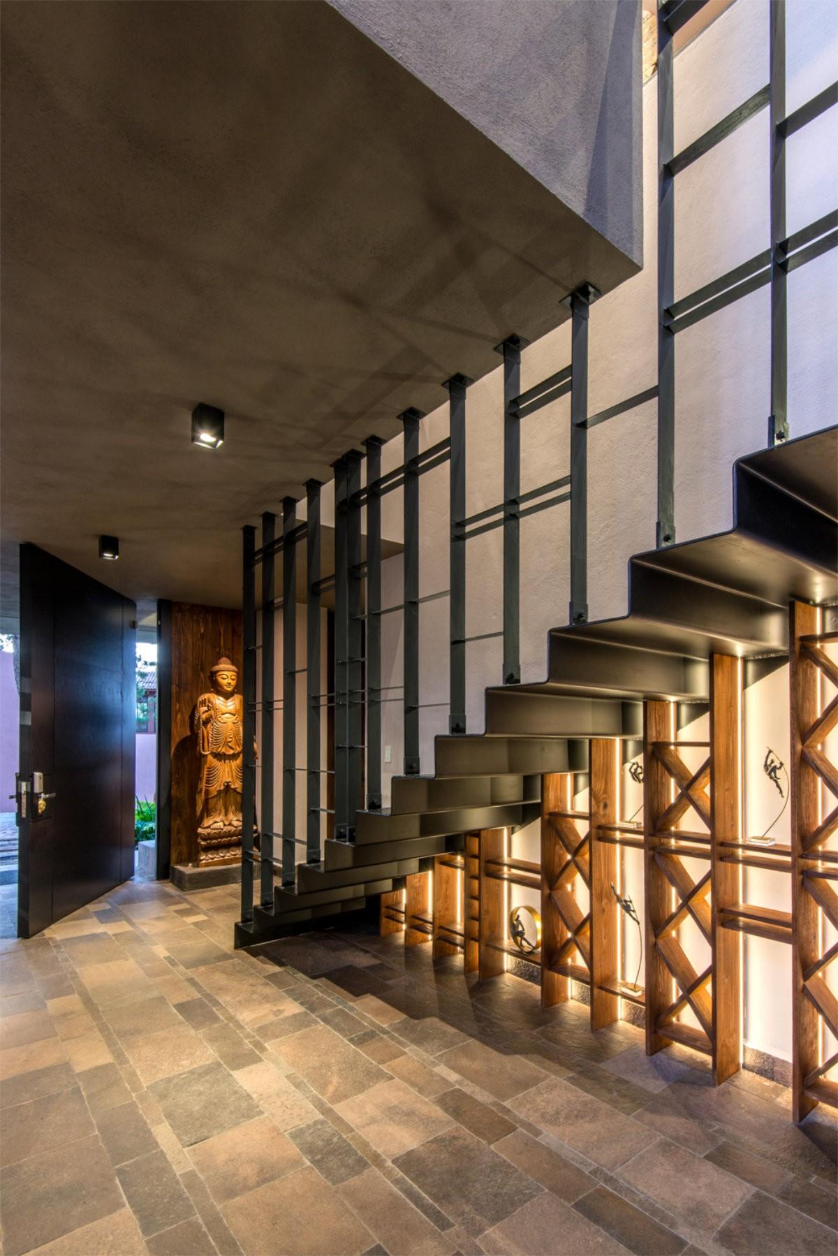 contexto arquitectos