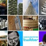 Resumen del año 2012 en COSAS de ARQUITECTOS