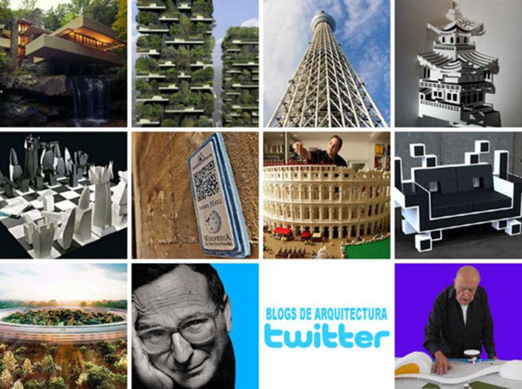 resumen 2012 cosas de arquitectos