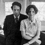 Robert Venturi y Denise Scott Brown