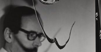Salvador Dalí: su casa, su reflejo