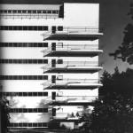 Sobre la humanización de la arquitectura - El sentido de la profesión