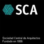 Obra reciente argentina en el COAM