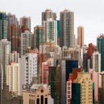 Entre el espacio personal y el espacio urbano: Las ciudades después del COVID19