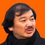 Trato de evitar detalles muy sofisticados - Shigeru Ban
