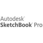 Sketchbook Pro, la app para dibujar en tu tablet ya sea Android o iOS