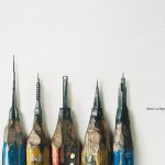 Staedtler Architecture Where all begins arquitectura publicidad