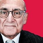 Ser arquitecto es poseer una voz individual – Robert A.M. Stern