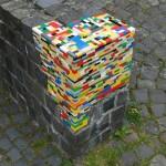 Las 106 mejores fotos de arte callejero según Street Art Utopia