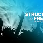 Structures of freedom concurso arquitectura