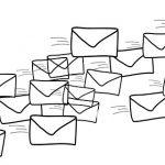 Recibe los post de COSAS de ARQUITECTOS en tu email