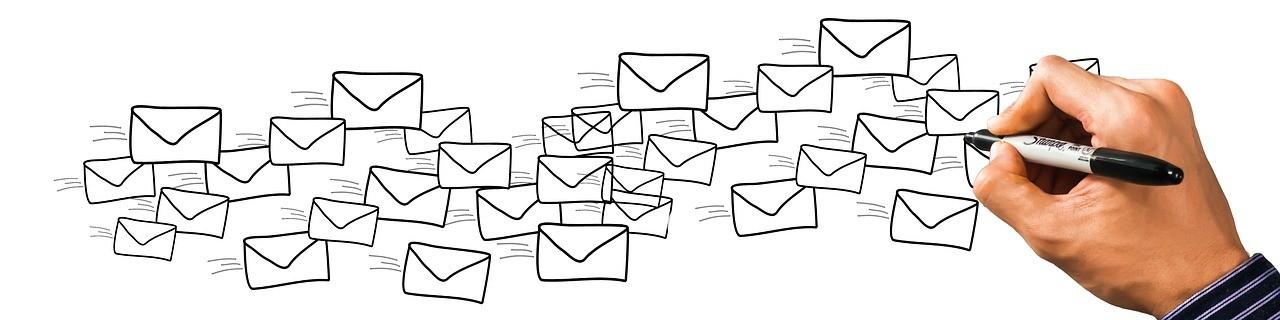 Suscribete-correo-COSAS-de-ARQUITECTOS