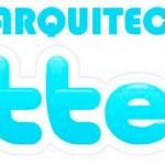 Arquitectos mexicanos en twitter - Mayo 2013