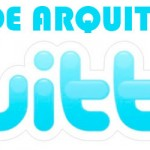 Blogs de arquitectura en twitter – Abril 2012