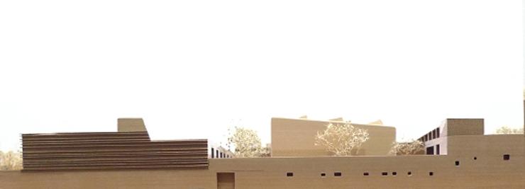 Teaching Center morocco