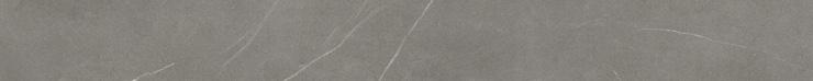 Graphite Stone, una de las referencias de la  nueva Techlam Stone Collection