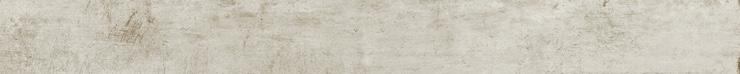 Steel White, nueva referencia de la Techlam Wood Collection