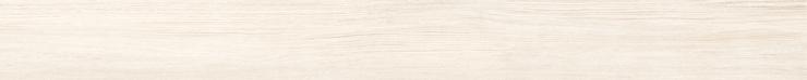 Wood Aspen, nueva referencia de la Techlam Wood Collection