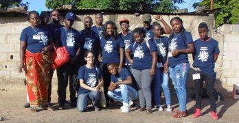 Habitabilidad básica: tenencia segura de la tierra en Mozambique