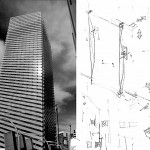 Torre puig rafael moneo arquitecto lucho marcial gca arquitectos
