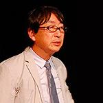 La edificación sostenible tiene que ser una única cosa – Toyo Ito