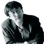 Me interesa más una investigación topográfica que geométrica – Toyo Ito