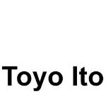 Toyo Ito arquitecto