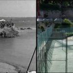 La transformación del paisaje, Galicia 1929-2009