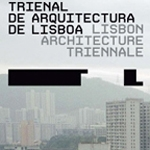 Trienal de arquitectura de Lisboa 2010