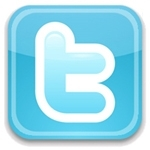 Ya somos más de 2000 en twitter... Gracias!!!