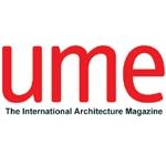 revista ume magazine