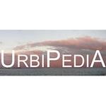 Urbipedia – archivo online de arquitectura