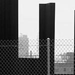 Vacíos Infraestructurales en Ciudades Congestionadas [New York] (I)
