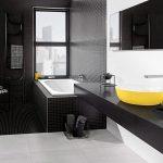 Lavabo Artis color de Villeroy & Boch