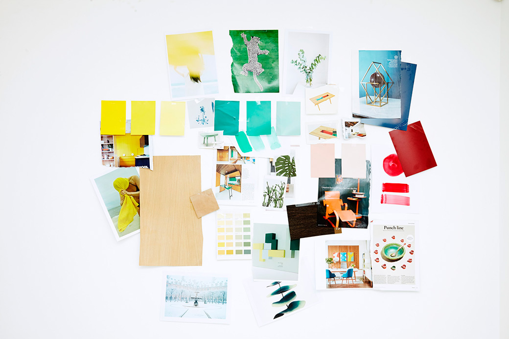 Villeroy-Boch-Artis-color-gesa-hansen