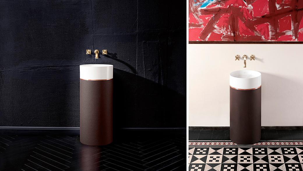 Villeroy-Boch-lavabo-octagon