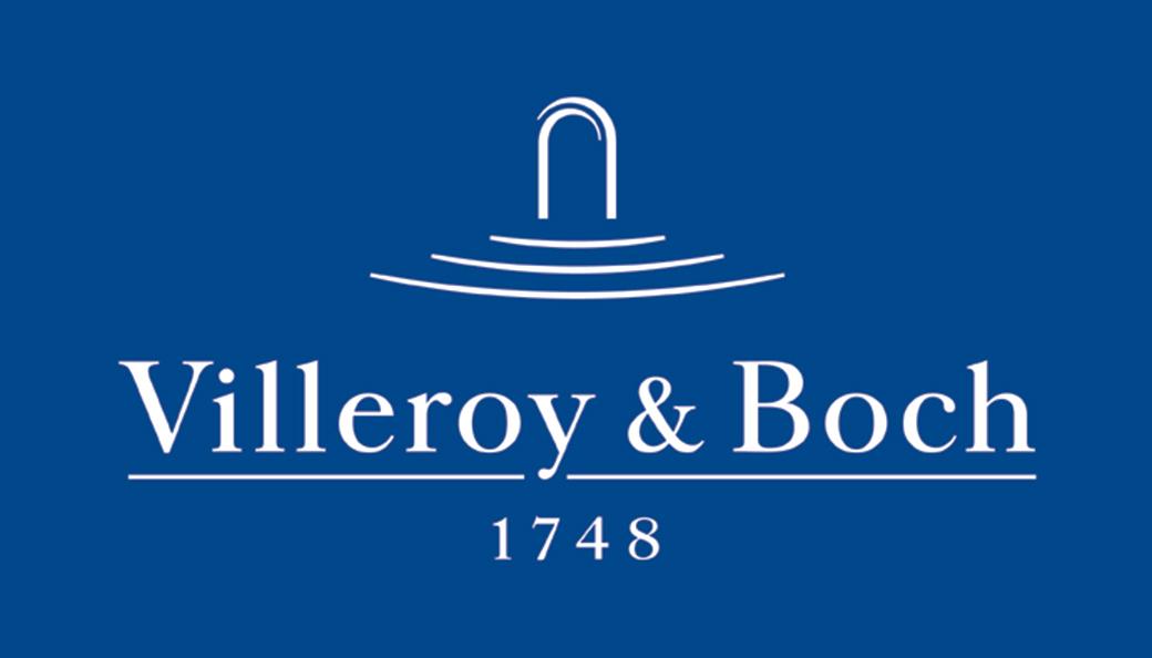 Villeroy-Boch-logotipo