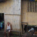 Vivienda de Auto-Recuperación Post-Haiyan