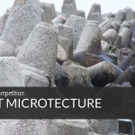 [Concurso] War port microtecture
