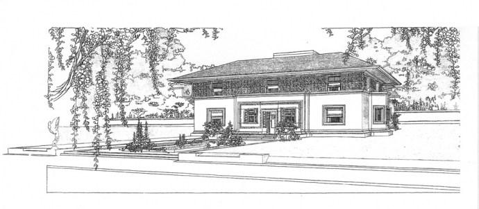 Winslow-House