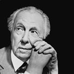 La arquitectura es vida – Frank Lloyd Wright