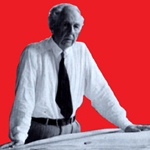 frank lloyd wright arquitecto