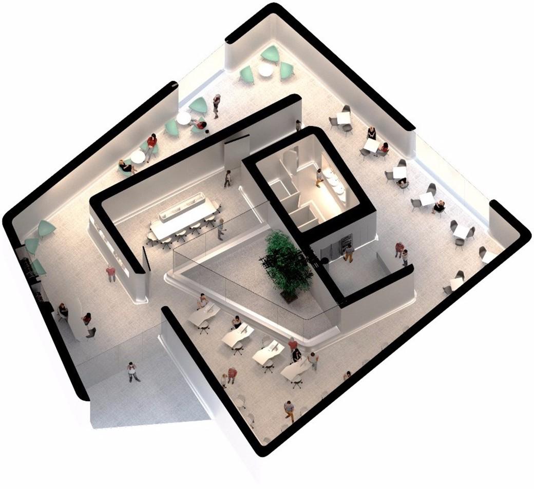 X Premios Arquitectura Interiorismo