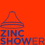Zinc Shower – El meeting show de las industrias creativas y culturales