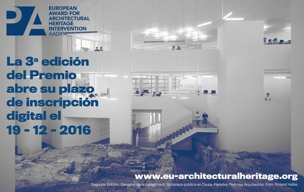 aadipa-premio-europeo-de-intervencion-en-el-patrimonio-arquitectonico