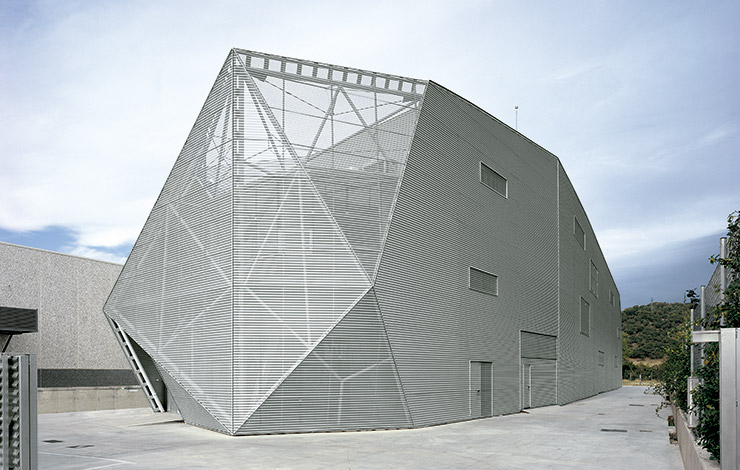 amid.cero9 nave indistrial diagonal 80