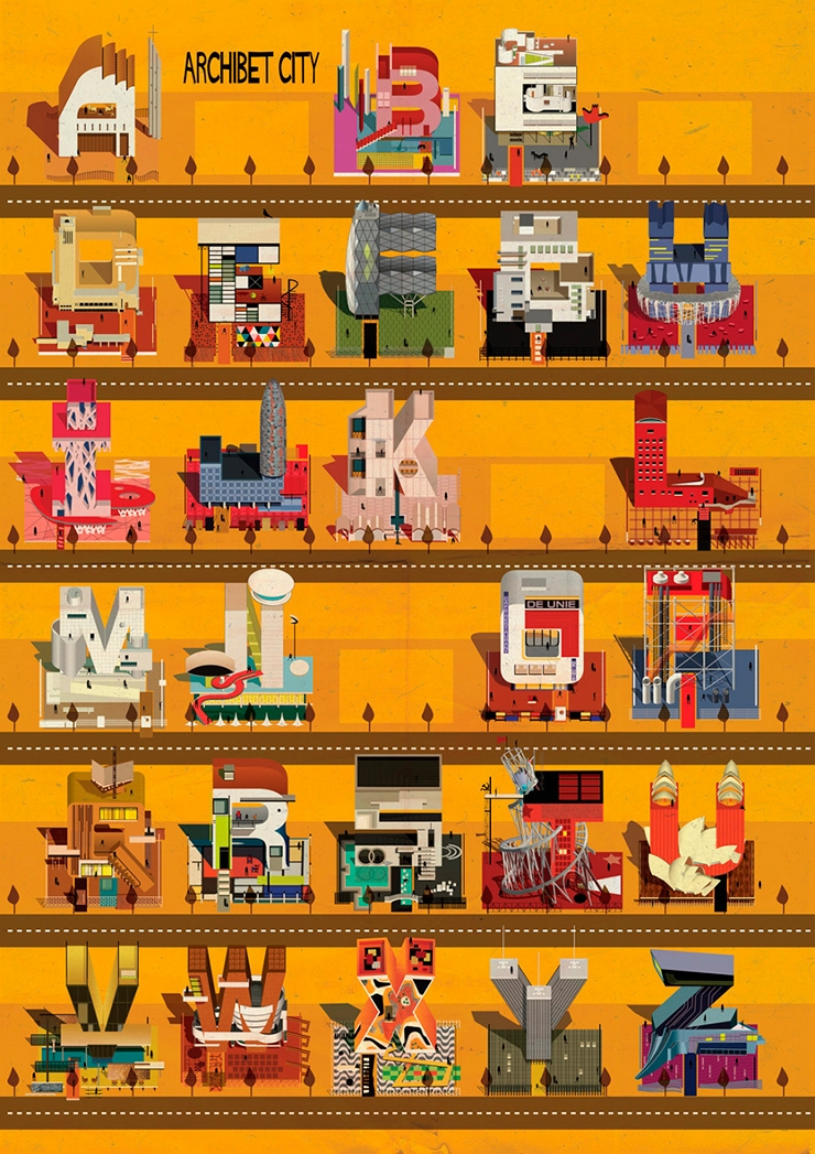 archibet-city-federico-babina-alfabeto-arquitectos